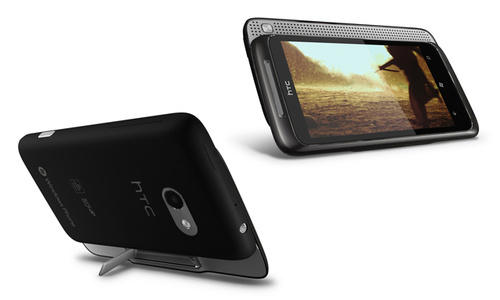 HTC7 Surround