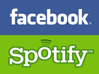 Sanei Space Facebook Spotify